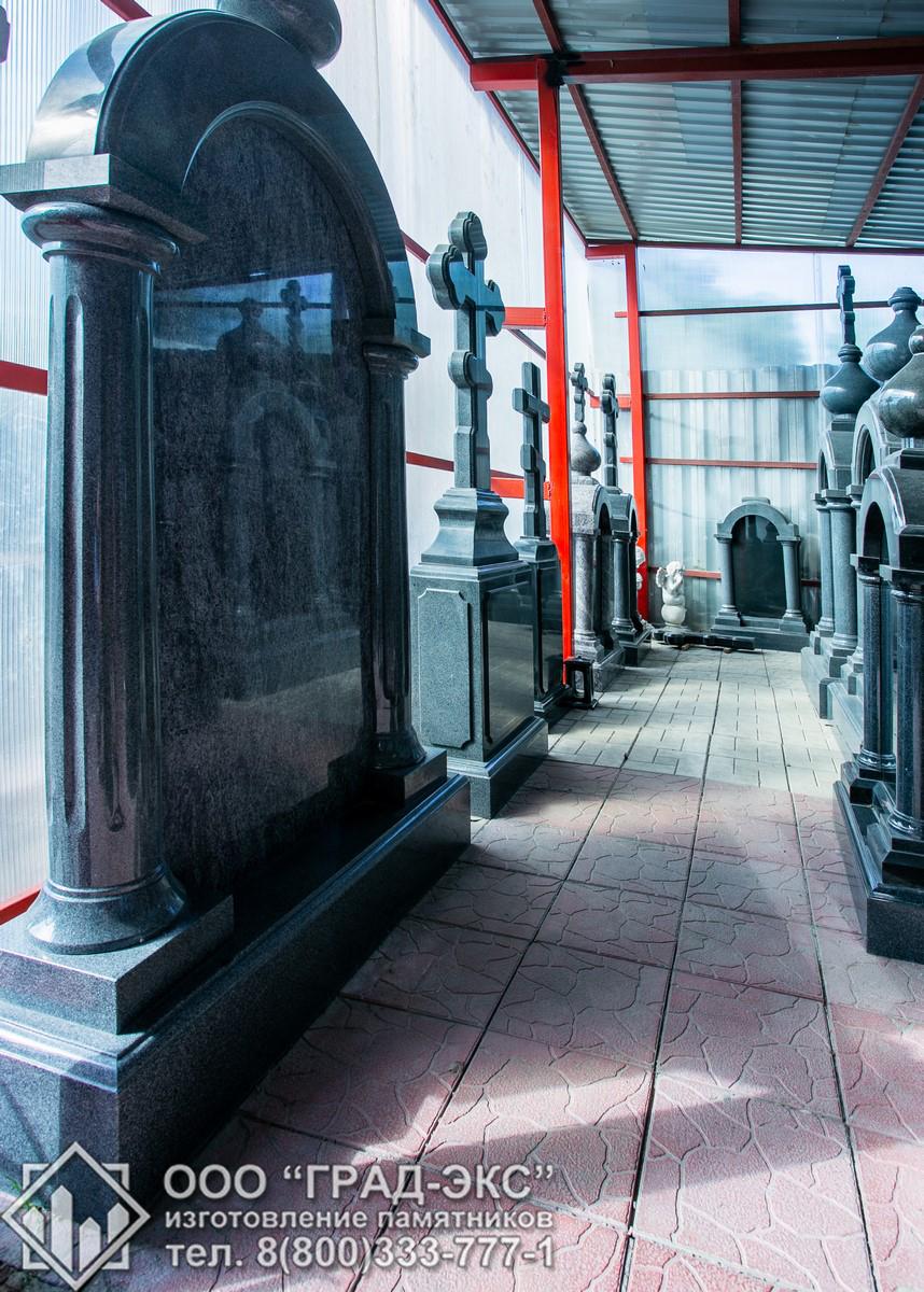 Гранитная мастерская в ногинске цены на памятники тюмень алматы