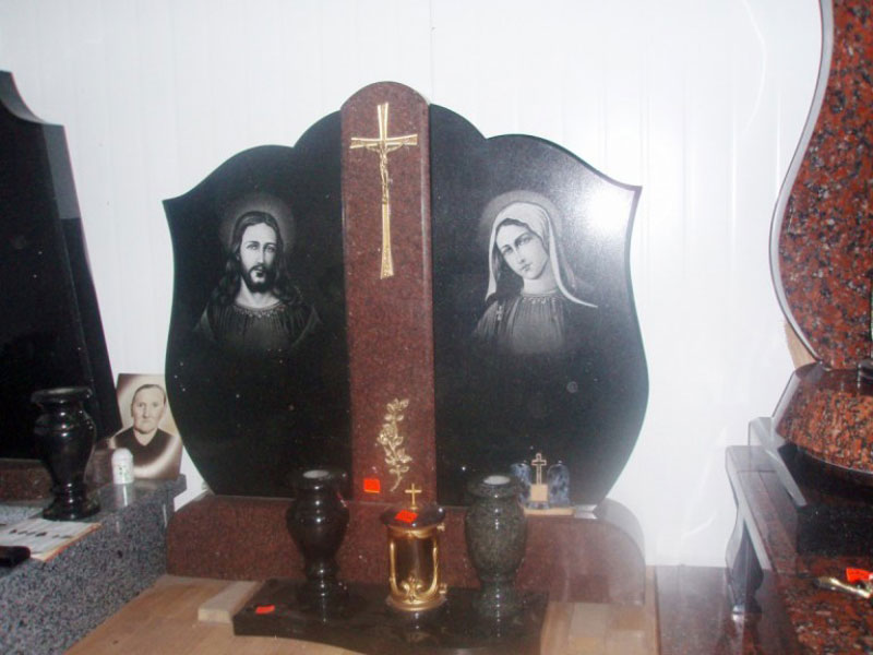 Цены на памятники в краснодаре с Орехово-Зуево памятники из гранита ярославль цены коричневого