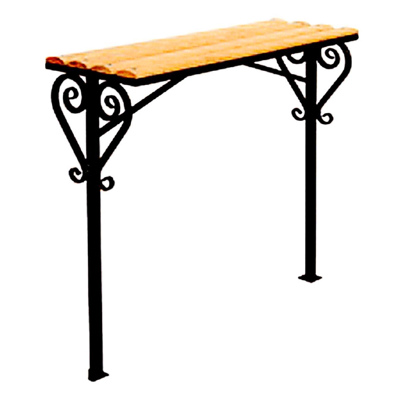 Сделать столик на кладбище своими руками чертежи7