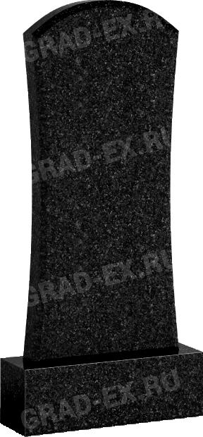 Памятник из гранита (арт: 014)