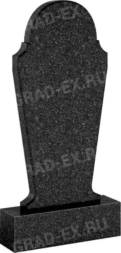 Памятник из гранита (арт: 022)