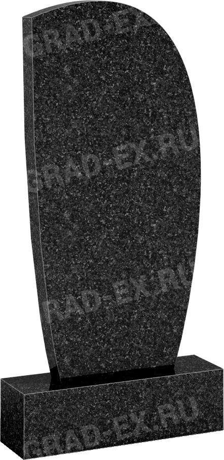 Памятник из гранита (арт: 025)