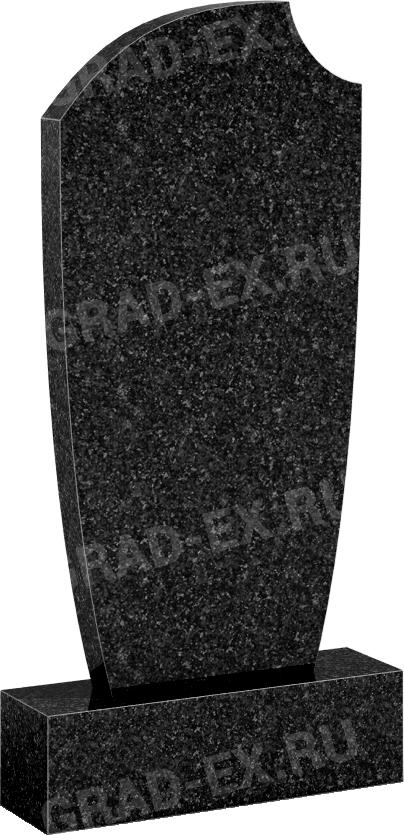 Памятник из гранита (арт: 026)
