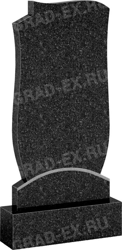 Памятник из гранита (арт: 030)