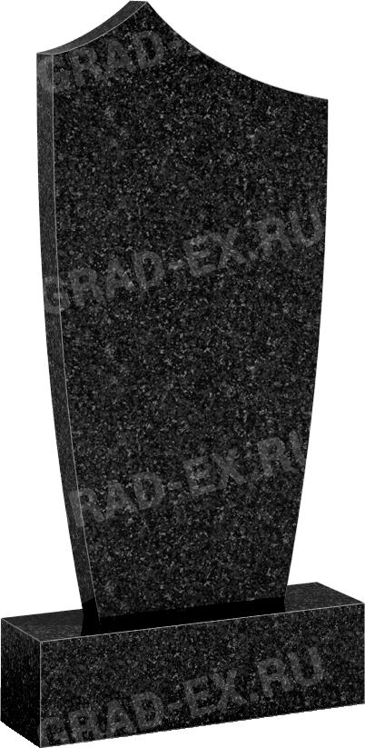 Памятник из гранита (арт: 031)