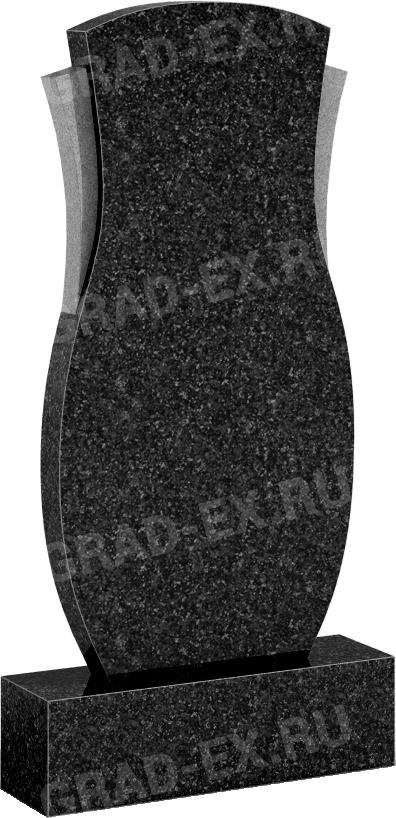 Памятник из гранита (арт: 041)