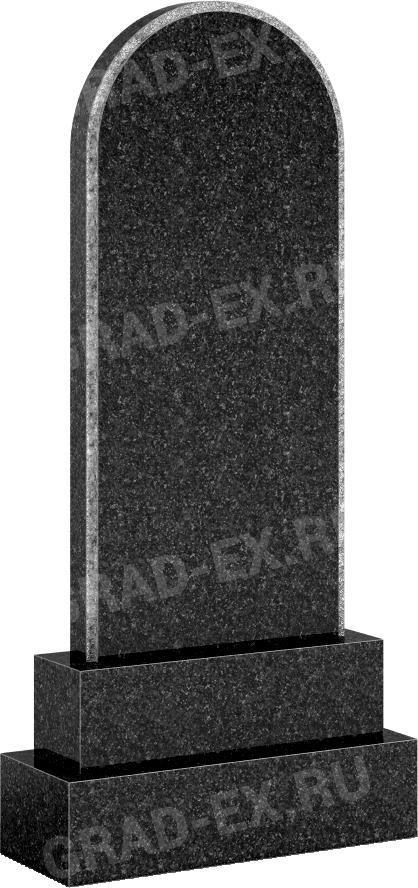 Памятник из гранита (арт: 044)