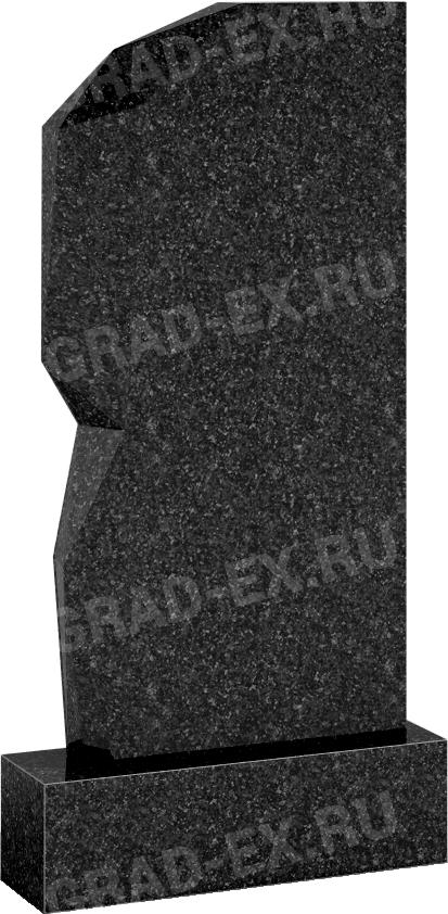 Памятник из гранита (арт: 046)