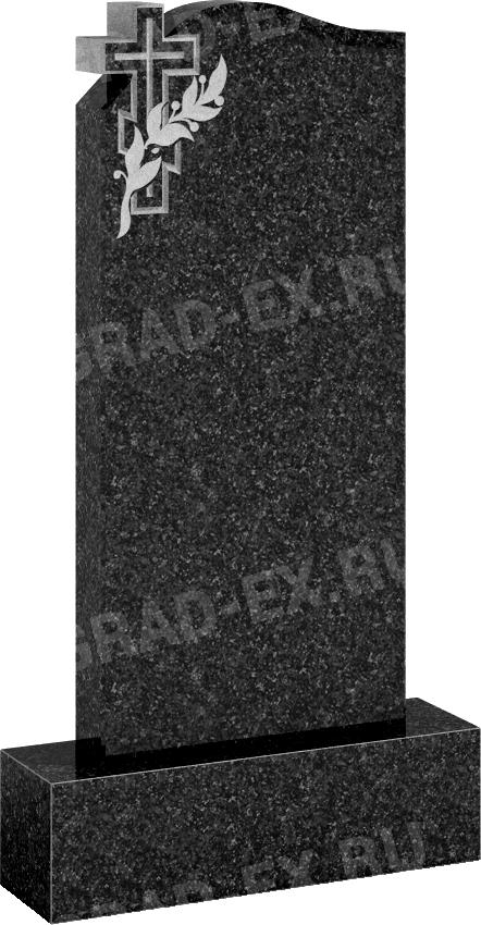 Памятник из гранита (арт: 050)