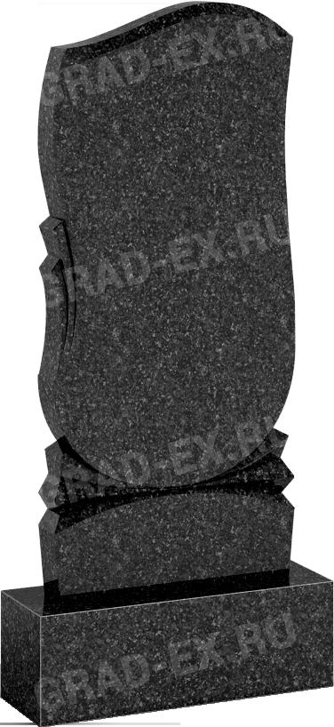 Памятник из гранита (арт: 056)