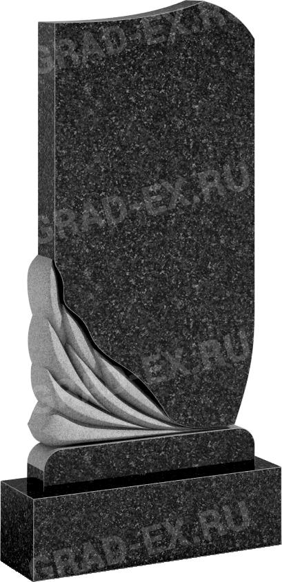 Памятник из гранита (арт: 064)