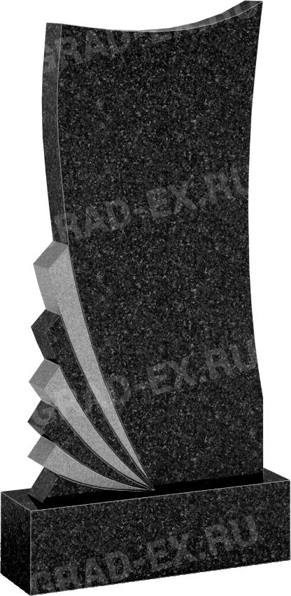 Памятник из гранита (арт: 071)