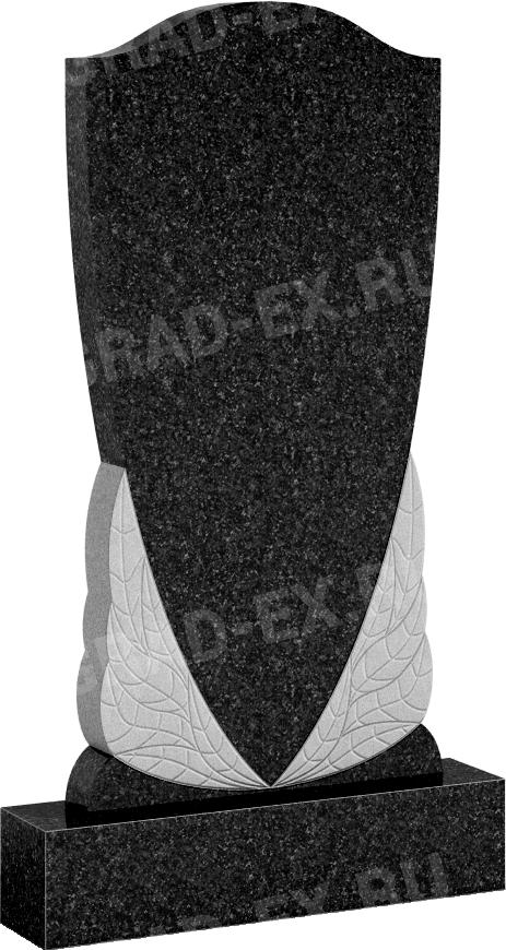 Памятник из гранита (арт: 088)