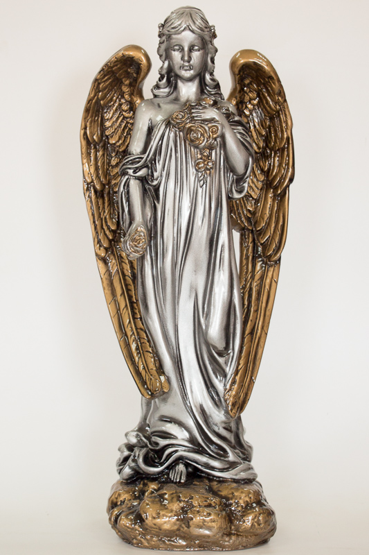 Скульптура 10