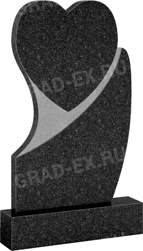 Памятник из гранита (арт: 108)