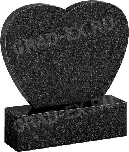 Памятник из гранита (арт: 113)