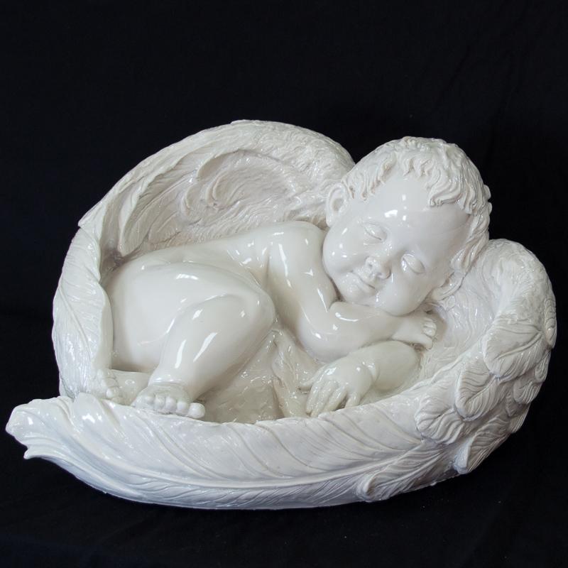 Скульптура 13
