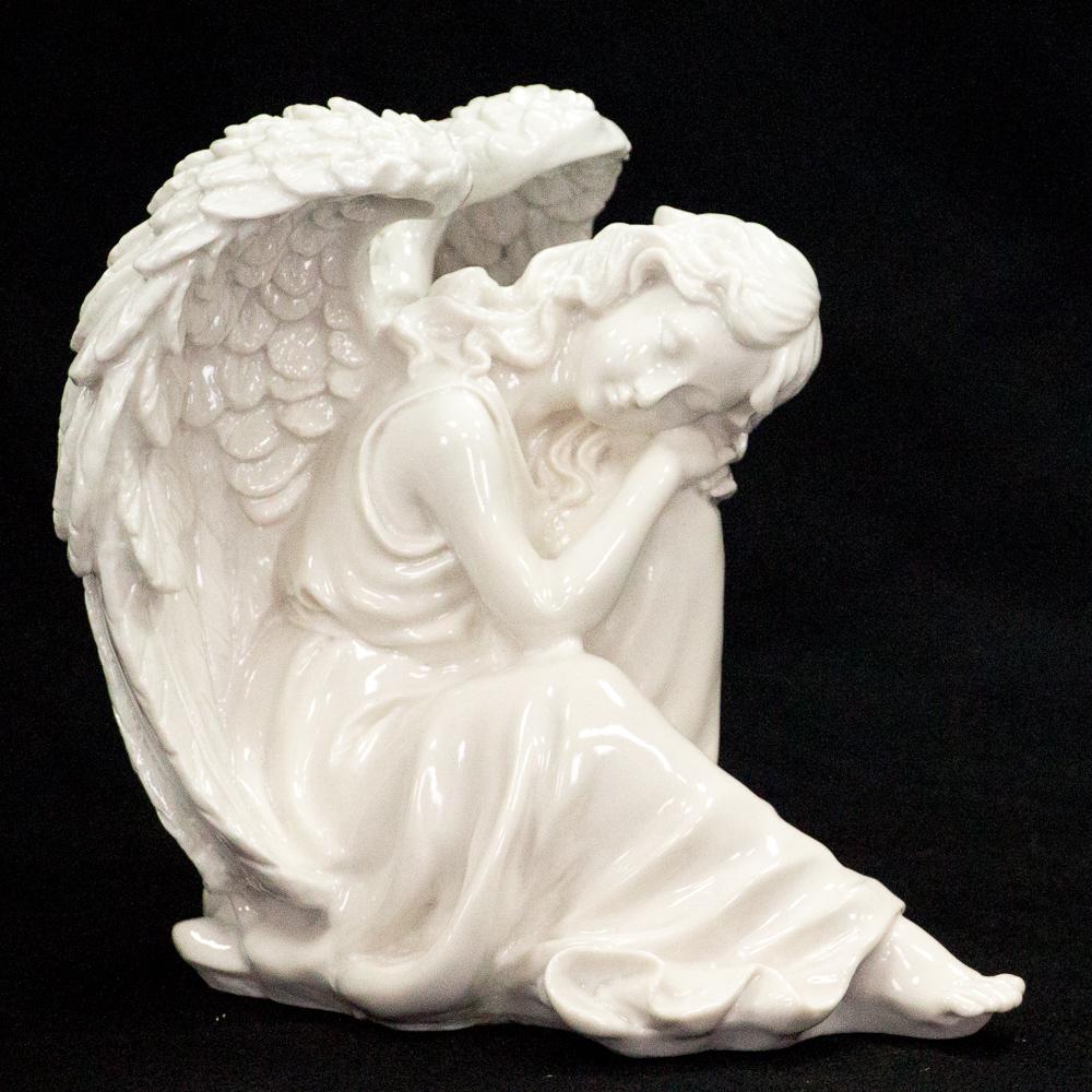 Скульптура 15