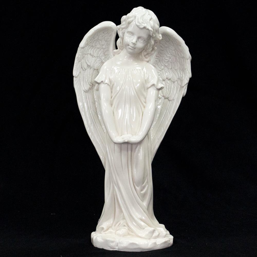 Скульптура 17