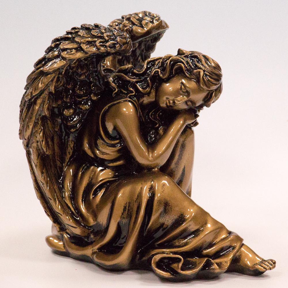Скульптура 4