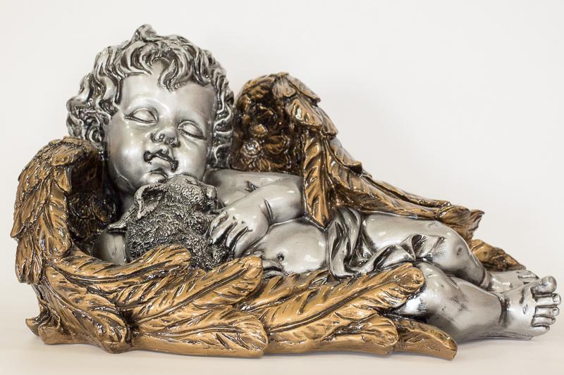 Скульптура 7