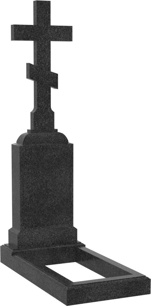 Китайский гранит (Кит-21)
