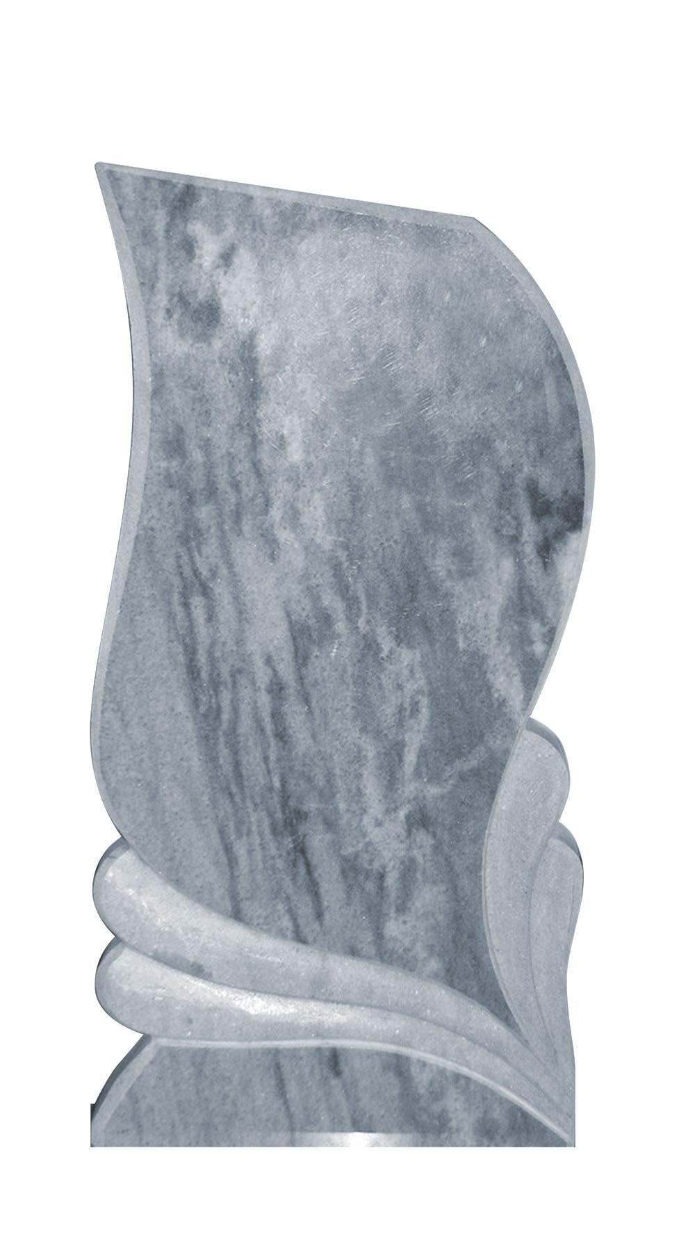 Мрамор (М-50)