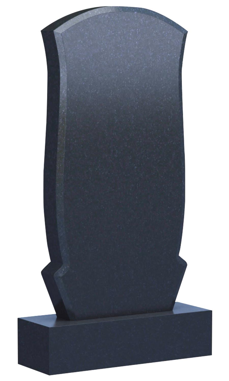 Вертикальный памятник 054